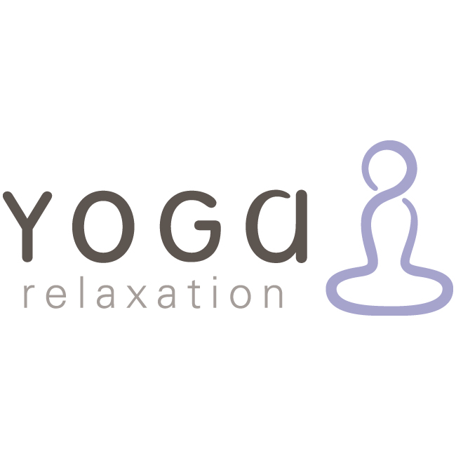 Yoga St-Prex